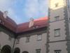 dec5beelna-hic5a1a-z-dvorano-grbov-kjer-je-naslikanih-preko-600-grbov